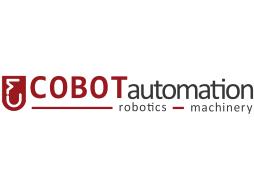 Cobot automation